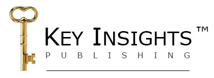Key Insights Publishing